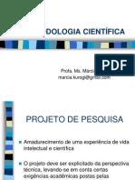 Slides Metodologia 2013