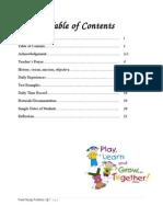 Fieldstudyportfolio 130703233716 Phpapp02 (1)