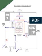 Croquis GLP Classe III - Com Parede.pdf