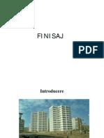 Pereti-Tavane
