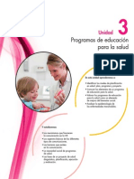 Educacion Para La Salud McGraw-Hill