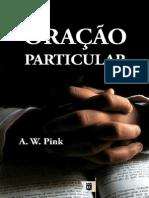 livro-ebook-oracao-particular.pdf