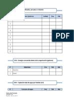 Reporte de Indicadores Del GRI_Contratistas v02