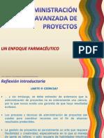 Gestión de Proyectos-V4