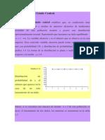 2.3 Teorema del L.pdf