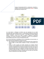 Arquitectura Del IOC-V2
