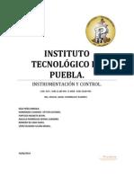 Romero de Lima Isaias Practica3 Sensor de Presencia Indutivo