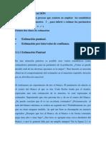 3.1  La Estimación.pdf
