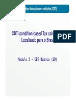 CBT_SD
