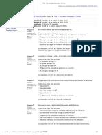 Test 1_ Conceptos Generales y Terreno2.pdf
