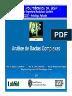 ABC6 Manual 2010