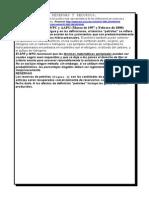 Definiciones de reservas y recursos.doc