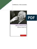 Alfred Hitchcock Priče Za Nesanicu
