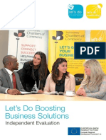 Let's Do Boosting Business Report Scroll Version (2)
