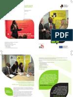 LDM.leaflet.finalVersion