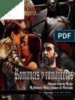 Romances y romanceros