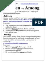 Between vs Among.doc.pdf