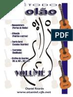 (2) Metodo Violao Otaniel-ricardo
