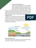 Energia Solarr