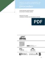 core_proceder.pdf