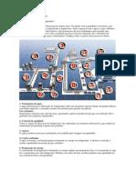 Processos Industriais - Refrigerantes - FIU