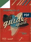 guide_2013