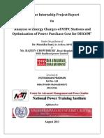 104 Jyotiranjan.pdf NTPC
