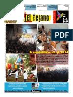 El Tejano 184
