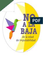 Pin_NalB