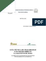 06 Calibración de una Balanza.pdf