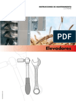 ZSA010ES-elevator-view.pdf