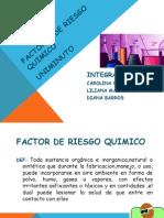 presentacionderiesgoquimico-131116153849-phpapp02.pptx