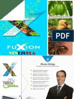 Fuxion Diapositivas Negocio (3)