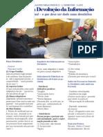 Devolutiva.pdf
