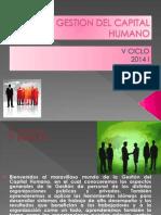 Diapositivas Gestion Del Capital 14.04.14 (1)