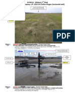 09 #1349-H 2012 (Prelim. Site Insp.)