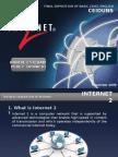 Internet 2
