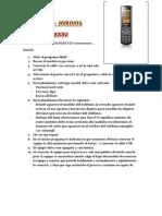 TUTORIAL E2230L.docx