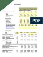 Modelo de Valuación Definitivo y formateado para imprimir 28 Mayo 2014 con colores.xlsx