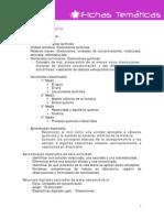 Guia para el docente - soluciones.pdf