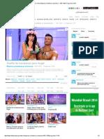 Ver online Mujeres y hombres y viceversa - 1451-1555, Programa 1.pdf