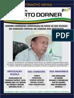 InformativoMensal 5