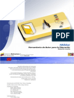 Manual de usuario HAEduc.pdf