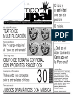 Campo Grupal