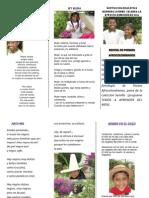 PLEGABLE RECITAL DE POEMAS AFROCOLOMBIANOS.pdf