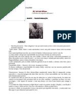 King Magias e Explicações -Abiku