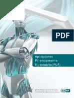Aplicaciones potencialmente indeseables (PUA).pdf