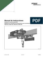 Manual de instrucciones DHES.pdf