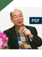 Interview Hiroshi Do i