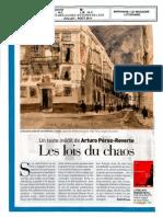 Pages-de-seuil2106nation-20110621141453